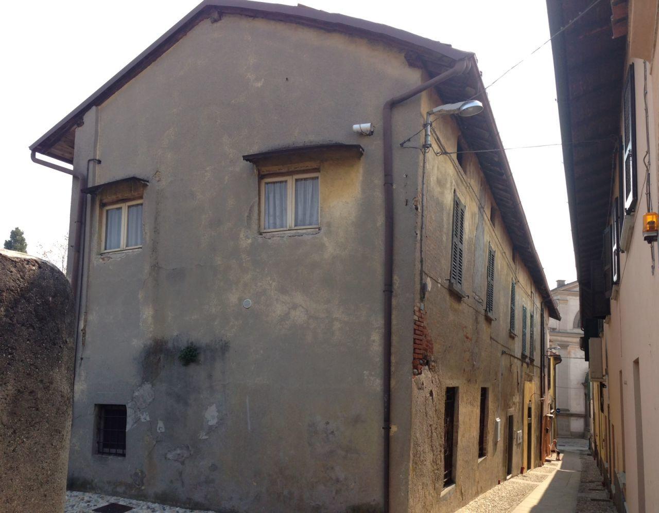 Rustico / Casale in vendita a Rovato, 4 locali, Trattative riservate | Cambio Casa.it