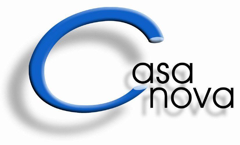 Rustico / Casale in vendita a Chiari, 9999 locali, prezzo € 352.000 | Cambio Casa.it