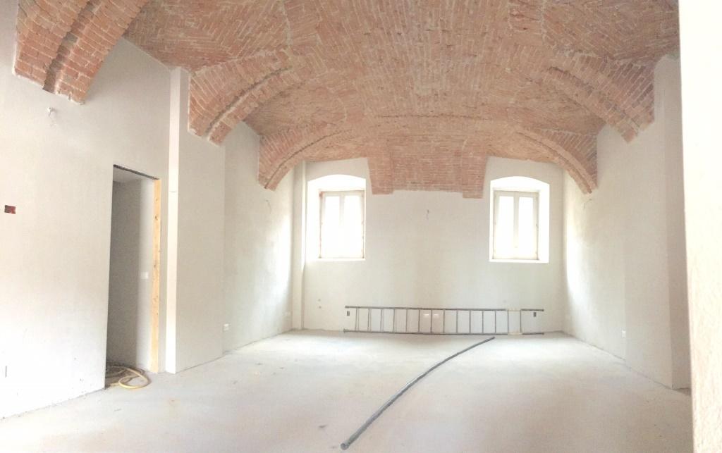 Ufficio / Studio in vendita a Travagliato, 1 locali, prezzo € 150.000 | Cambio Casa.it
