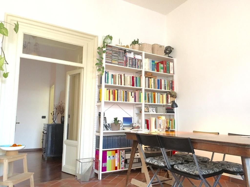 Appartamento in vendita a Chiari, 3 locali, prezzo € 100.000 | Cambio Casa.it