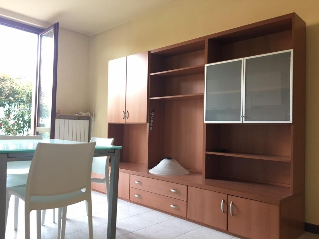 Appartamento in vendita a Castelcovati, 2 locali, prezzo € 85.000 | Cambio Casa.it