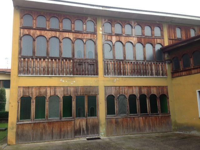 Rustico / Casale in vendita a Castelcovati, 9999 locali, prezzo € 155.000 | Cambio Casa.it