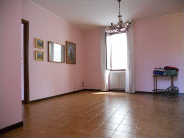 Appartamento in vendita a Chiari, 4 locali, prezzo € 99.000 | Cambio Casa.it