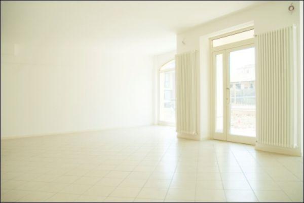 Negozio / Locale in vendita a Chiari, 1 locali, prezzo € 239.400 | Cambio Casa.it