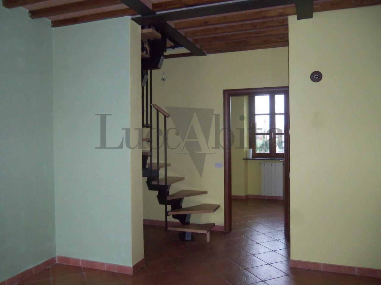 Vano Lavanderia In Bagno : Luccabita s.r.l