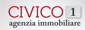 Civico 1