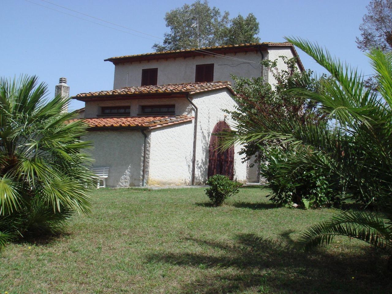 Appartamento in vendita a Crespina Lorenzana, 9999 locali, prezzo € 750.000 | Cambio Casa.it