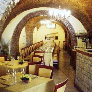 Ristorante / Pizzeria / Trattoria in vendita a Barga, 3 locali, prezzo € 100.000 | Cambio Casa.it