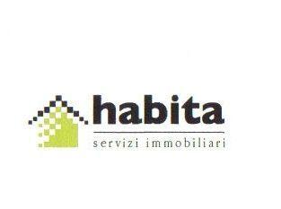 Appartamento in vendita a Maiolati Spontini, 4 locali, prezzo € 205.000 | Cambio Casa.it