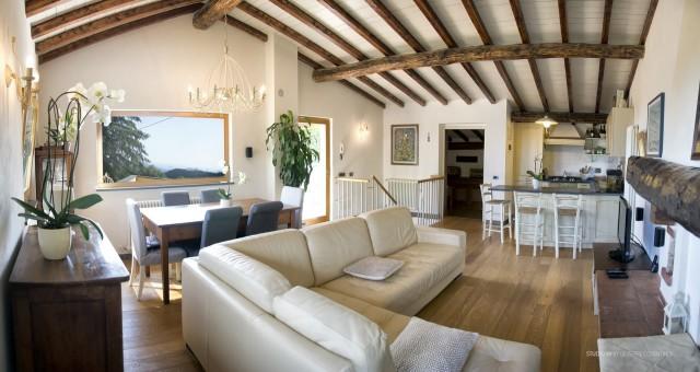 Casa Evelina 12.jpg