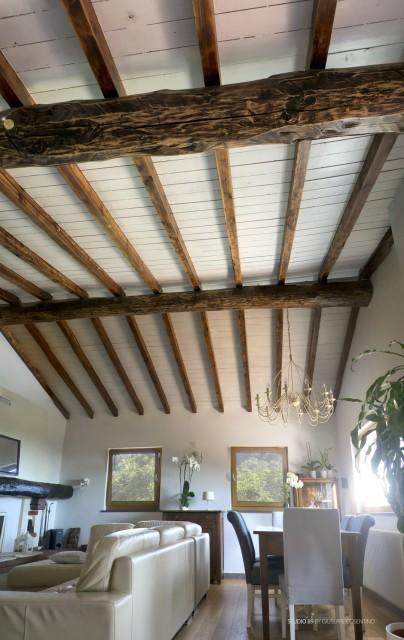 Casa Evelina 16.jpg