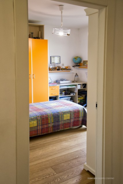 Casa Evelina 23.jpg