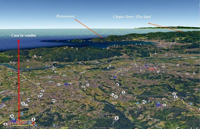 vista satellite.jpg