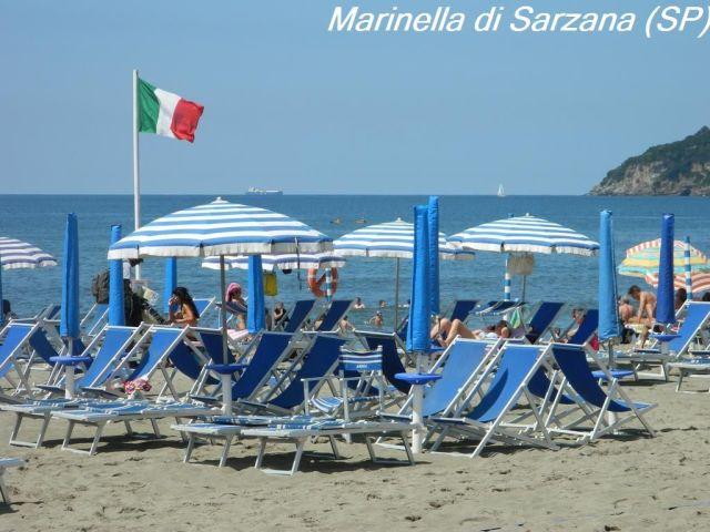 marinella 2.jpg