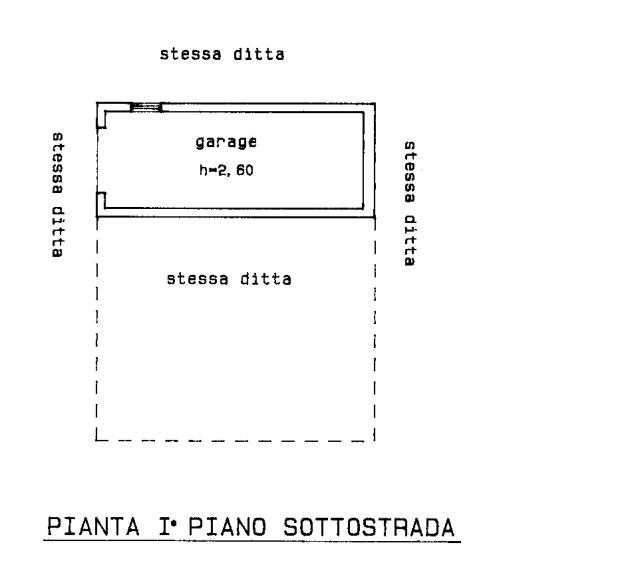 planimetria piano seminterrato.jpg