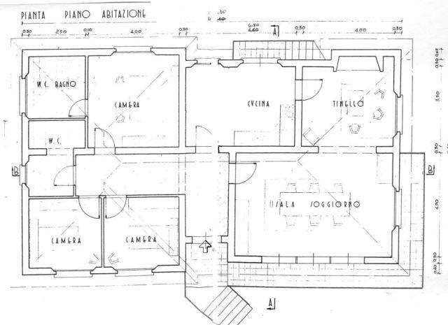 abitazione.JPG