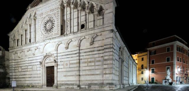 Duomo-Carrara-1170-1024x495.jpg