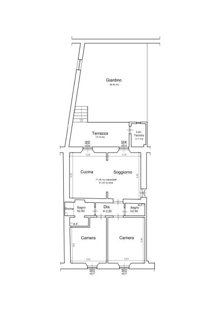 Piano terra quotato_page-0001.jpg
