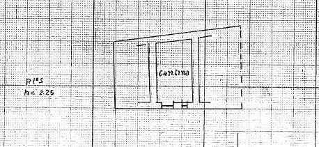 cantina1-.JPG