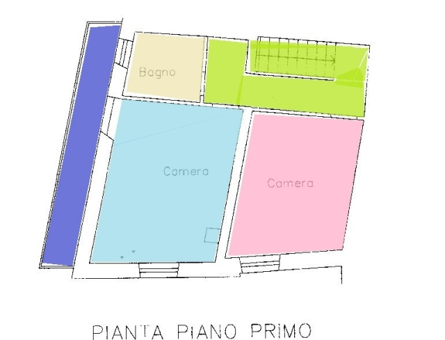 piano_primo_evid.jpg