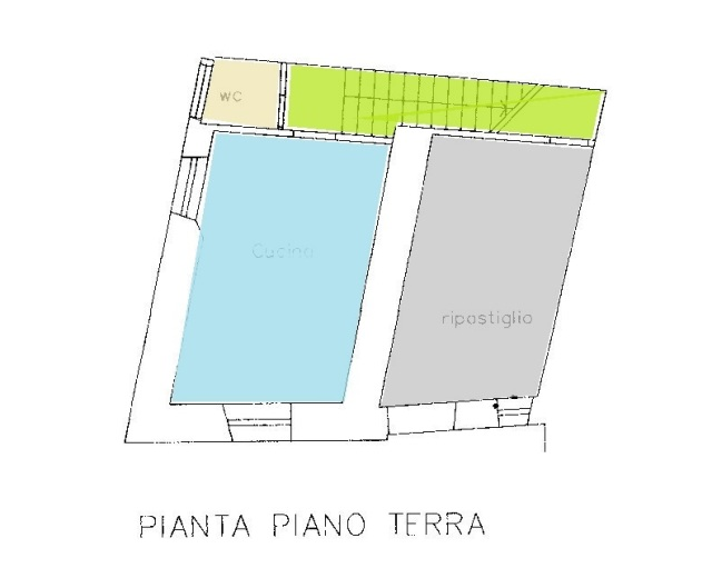 piano_terra_evid.jpg