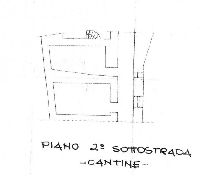 plan cantine2.jpg
