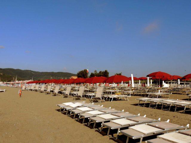 spiaggia-marinella-sarzana.jpg
