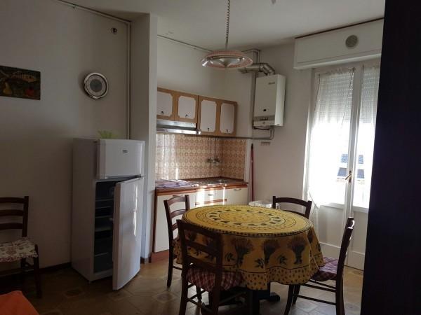 Appartamento_vendita_Ameglia_foto_print_572883248.