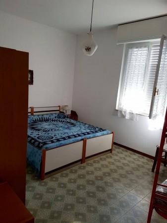 Appartamento_vendita_Ameglia_foto_print_572883262.
