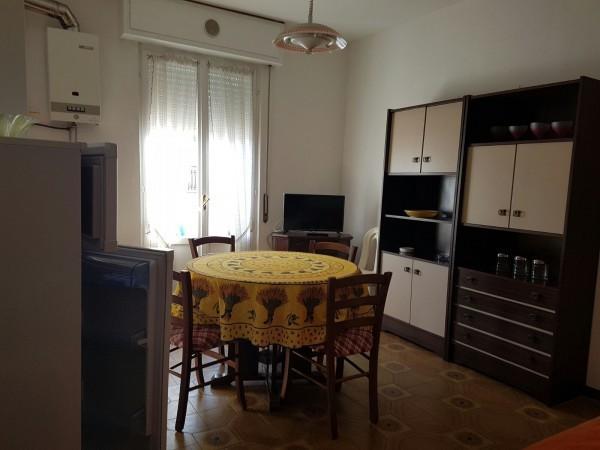 Appartamento_vendita_Ameglia_foto_print_572883328.
