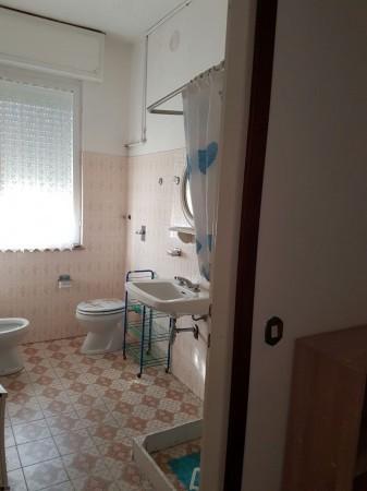 Appartamento_vendita_Ameglia_foto_print_572883344.