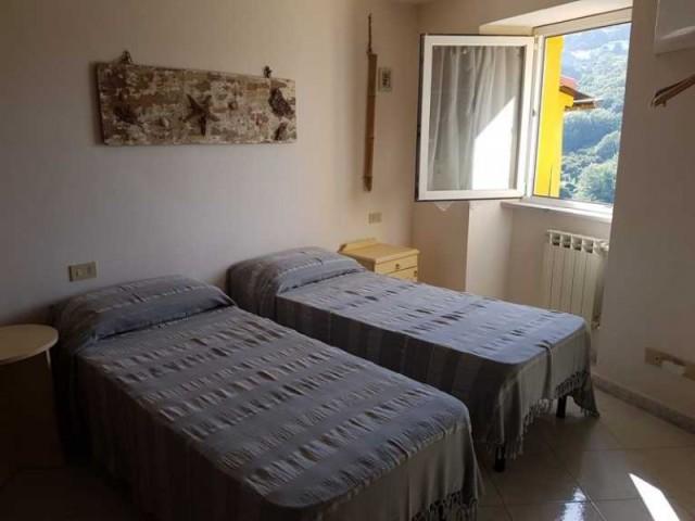 appartamento-in-vendita-ad-arcola-la-spezia_8472_b