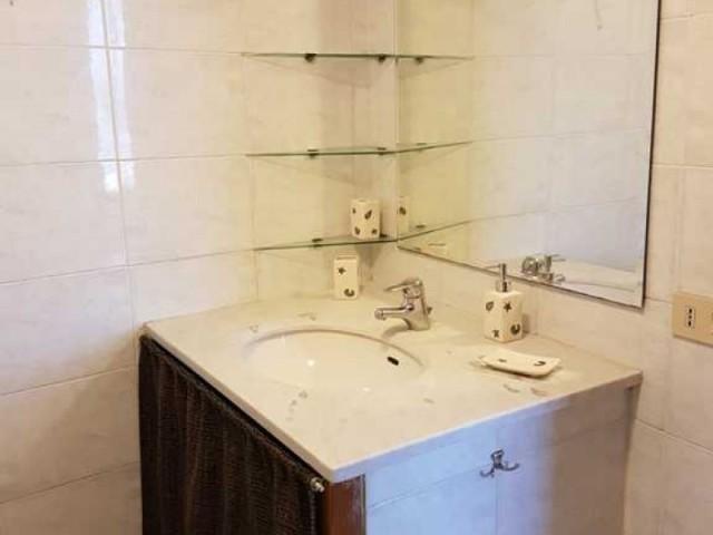 appartamento-in-vendita-ad-arcola-la-spezia_8474_b