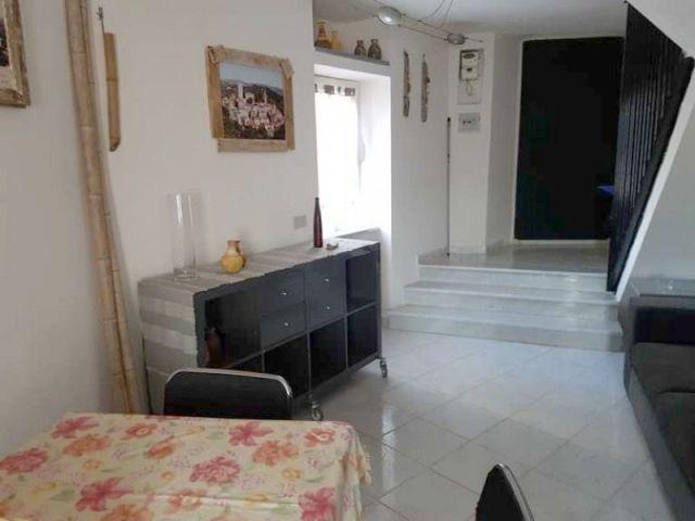appartamento-in-vendita-ad-arcola-la-spezia_8475_b
