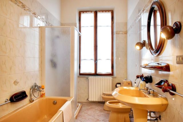 stanza lavanda2.jpg