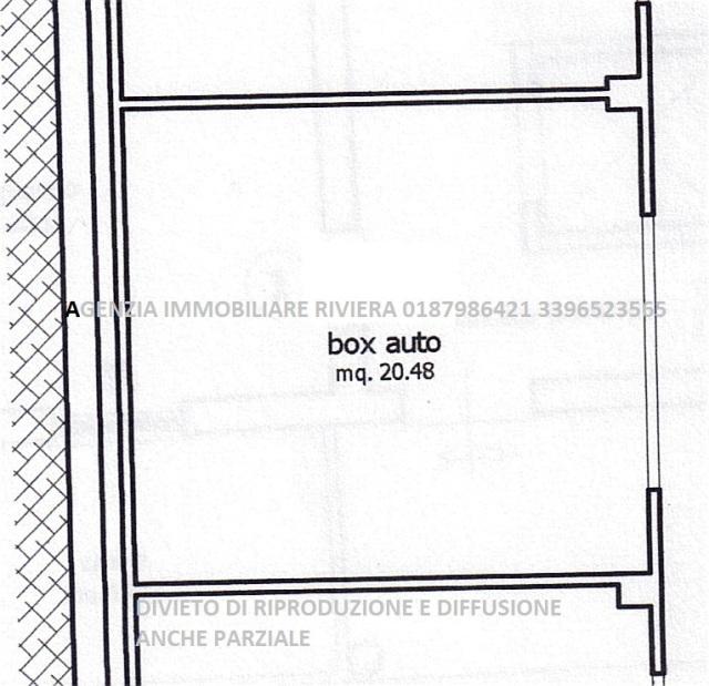box auto ressora_EMAIL.jpg