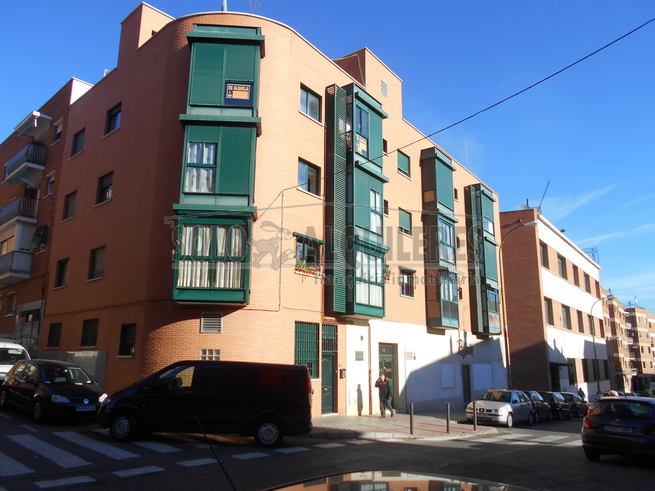 flat-for-rent-in-pericles-madrid-226030962