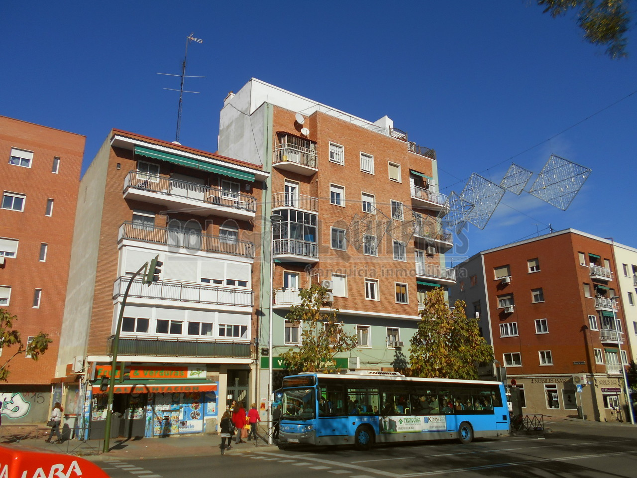 flat-for-rent-in-general-ricardos-madrid-226030902