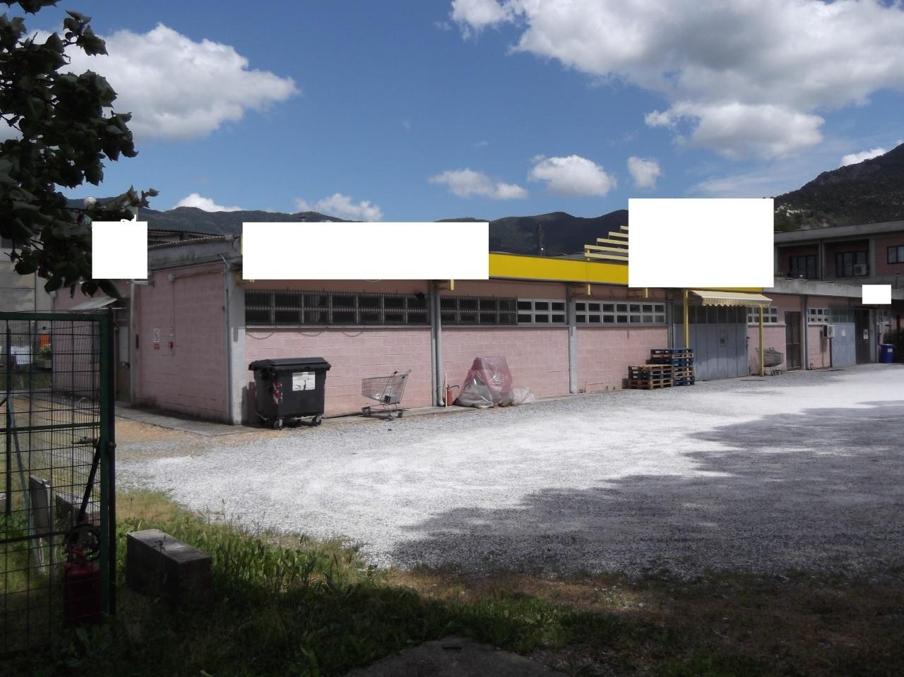 Soluzione Indipendente in vendita a Calci, 9999 locali, prezzo € 750.000 | Cambio Casa.it