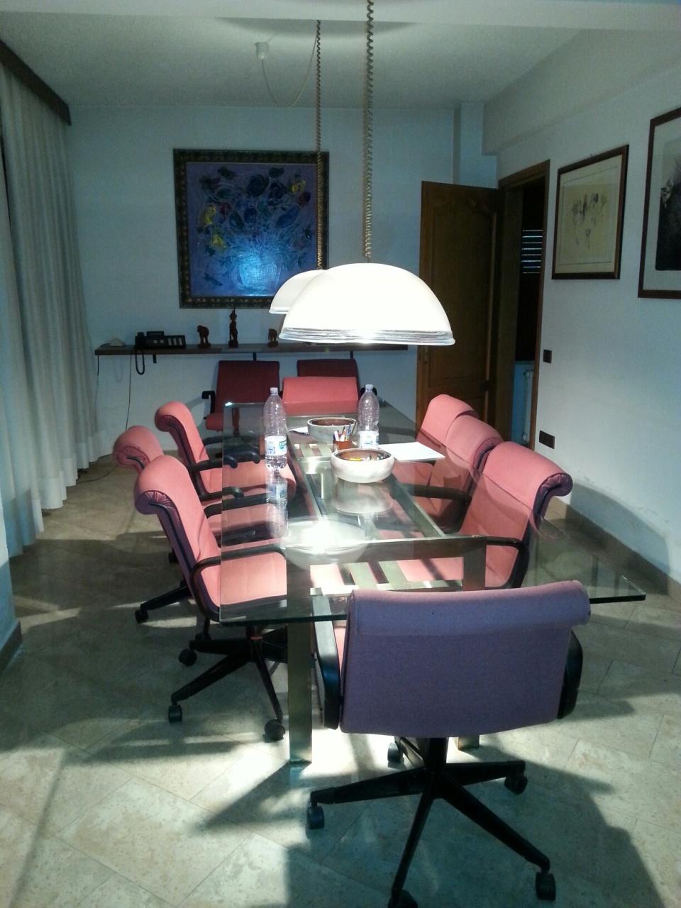 Ufficio / Studio in affitto a Pisa, 4 locali, prezzo € 900 | Cambio Casa.it