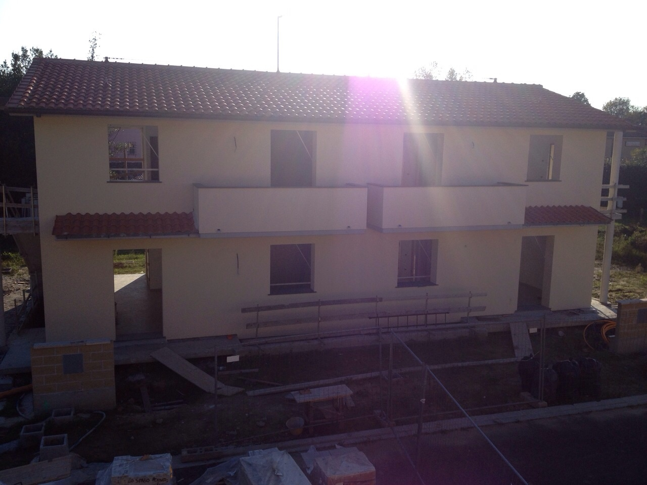 Villa in vendita a San Giuliano Terme, 6 locali, prezzo € 360.000 | Cambio Casa.it