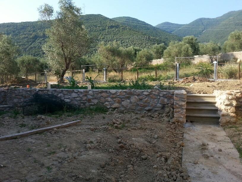 Altro in Vendita a San Giuliano Terme