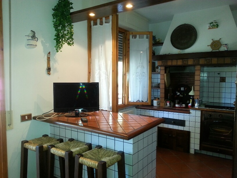Soluzione Indipendente in vendita a Pisa, 4 locali, prezzo € 275.000 | Cambio Casa.it
