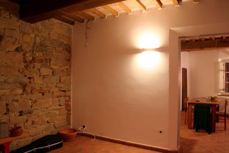 Appartamento in vendita a Vicopisano, 4 locali, prezzo € 240.000 | Cambio Casa.it