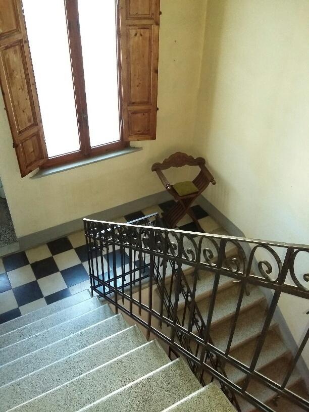 Villa in vendita a Cascina, 4 locali, prezzo € 290.000 | Cambio Casa.it