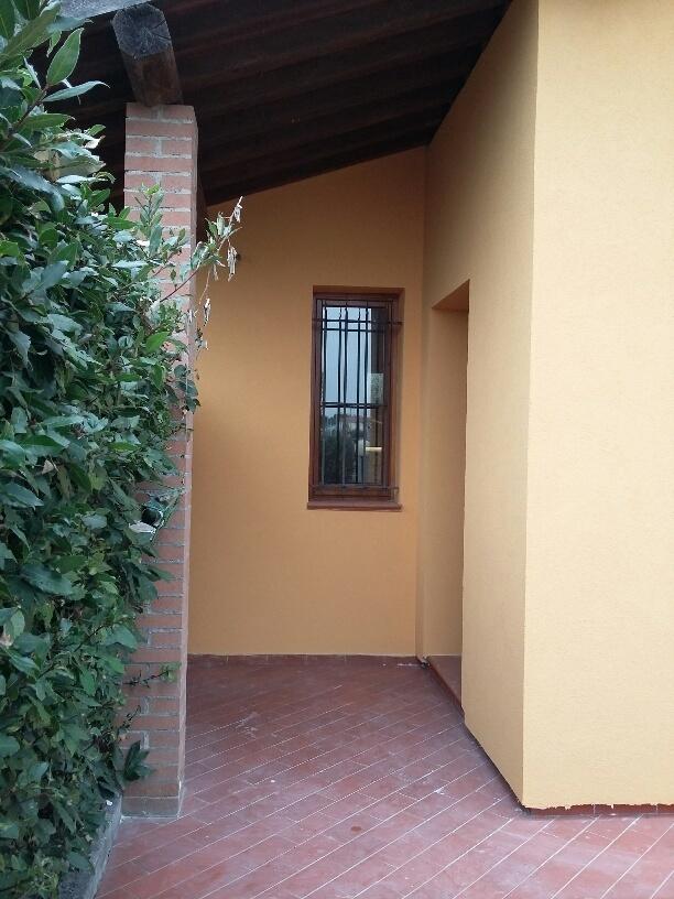 Rustico / Casale in vendita a Cascina, 2 locali, prezzo € 117.000 | Cambio Casa.it