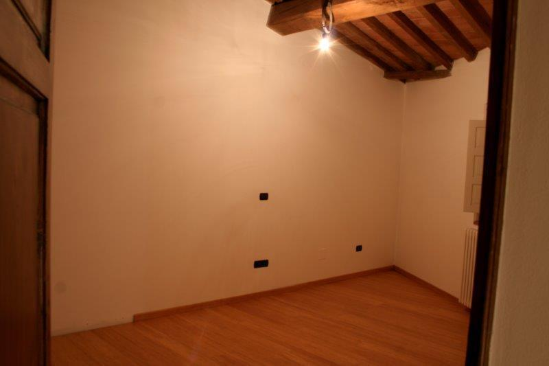 Appartamento in vendita a Vicopisano, 3 locali, prezzo € 180.000 | Cambio Casa.it