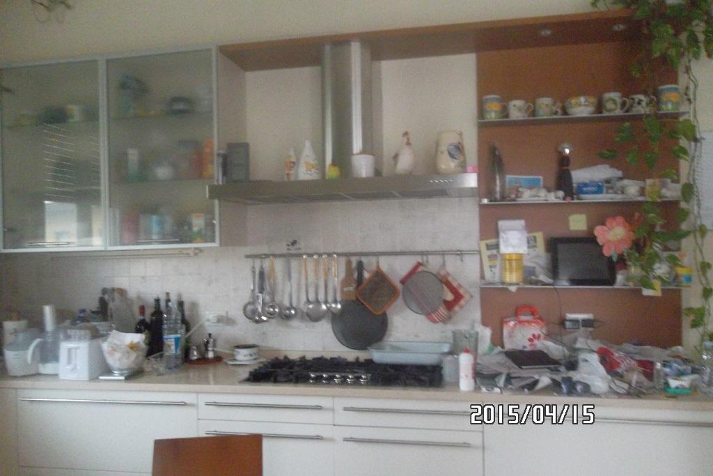 Villa in vendita a Cascina, 5 locali, prezzo € 269.000 | Cambio Casa.it