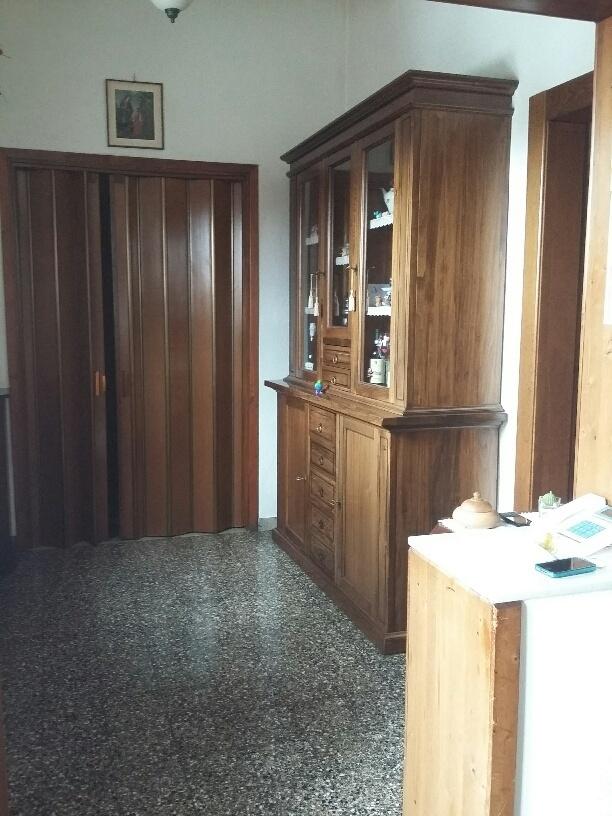 Soluzione Indipendente in vendita a Cascina, 4 locali, prezzo € 127.000   Cambio Casa.it
