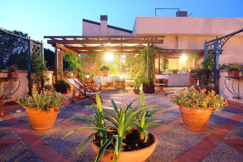 Appartamento in affitto a Cascina, 5 locali, Trattative riservate   Cambio Casa.it